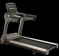 Caminadora Matrix Fitness - Equipo de Cardio para Gimnasios