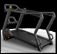 Equipos de Entrenamiento Funcional - Matrix Fitness